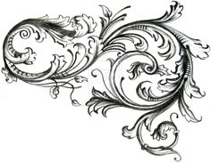 filigree tattoo designs women filigree designs filigree designs 612 x Watch Tattoos, New Tattoos, Tribal Tattoos, Paisley Tattoos, Henna Tattoos, Filigree Tattoo, Mandala Tattoo, Tattoo Sleeve Filler, Sleeve Tattoos