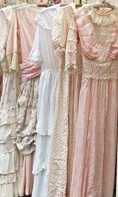 LOve the Dresses,  So Jane Austin