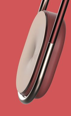 CARABINER - bluetooth speaker on Behance