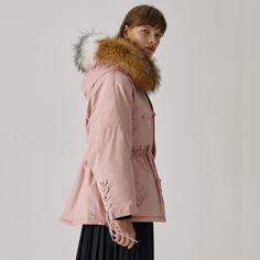 82de88e07a76 21 Best long form fitting down coats images