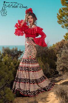 Moda Andaluza - Atelier Rima