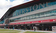 🏆🏁 🚦🇬🇧 #EnglandGP #BritishGP #f1 #formula1 #onthisday #bestoftheday #accaddeoggi #amarcord Con il circus della Formula 1 che torna nel Paese di Her Majesty the Queen, scopriamo le 10 curiosità che (forse) non sai sul tracciato di Silverstone. 👀👇