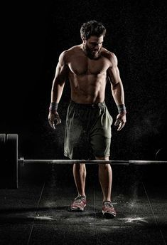 Fitterus Follow These Simple Easy Instructions For Home Office Gym Hacks Click Follow F Crossfit Photography Gym Photography Bodybuilding Photography