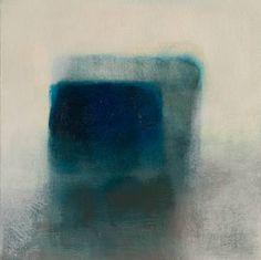 """Saatchi Art Artist Elio Rosolino Cassara'; Painting, """"41.16"""" #art"""
