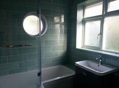 Attingham Seagrass Tile™