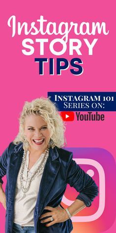 Master your Instagram Stories with these 3 tips and tricks! See increased followers and engagements when using your stories accurately! Learn more from Jennifer Allwood on growing your social media and online business. #socialmedia #businesstips #socialmediatips #onlinemarketing Business Education, Business Advice, Business Entrepreneur, Business Marketing, Online Marketing, Marketing Ideas, Online Business, Inspirational Quotes About Love, Inspirational Message