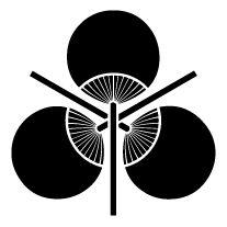 家紋帳 家紋入り盆提灯 仏壇 仏具 数珠Shop 京仏壇はやし;京都の仏壇、数珠、仏具、位牌、神棚、線香の専門店-