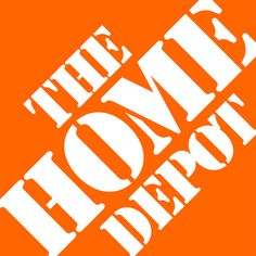 ‎Project Color™ The Home Depot on the App Store Google Play, Home Depot Coupons, Flower Mound Tx, Clorox Wipes, Wooden Cake, Behr Paint, Small Waterfall, Media Kit, Military Discounts