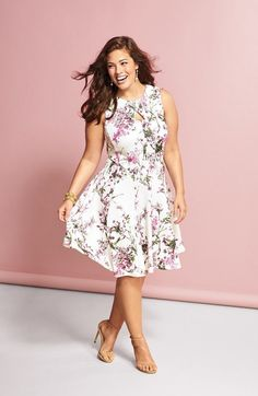 2fe4c4ecb90 188 Best DRESSBAR  Our Favorite Dresses images