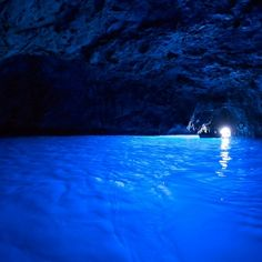 16 Spellbinding Light Phenomena From Across the Planet | Travel + Leisure