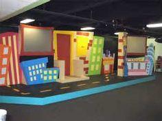 25 Best Church Kids Stage Design Decor Images Kids