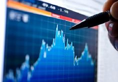 Investing in the stock market can be one of the most profitable ventures a beginning can make. However, if the beginner does not do proper stock market analysis, the losses could be significant. Lavabo D Angle, Stock Charts, Stock Options, Penny Stocks, Marketing Data, Education And Training, Training Academy, Day Trading, Technical Analysis