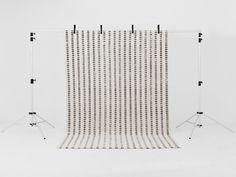 ADRIANO Matta 300 Natur - Övriga mattor - Mattor - Inomhus