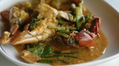 10 best seafood recipes-6