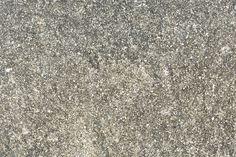 Old concrete floor texture - Stock Photo - Images