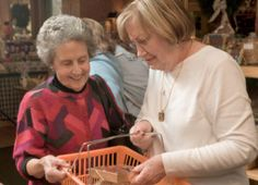 The Elderly Loved One Shutting Down, and How Home Care Services near Pineville, NC Matters