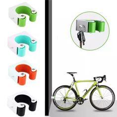 Bicycle Rack Storage Bicycle Storage Rack, Bicycle Rack, Bicycle Tires, Wooden Bicycle, Bicycle Shop, Bicycle Wheel, Bicycle Decor, Folding Bicycle, Shopping
