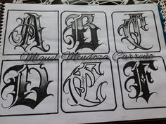 Tattoo Lettering Fonts, Graffiti Lettering, Lettering Styles, Text Tattoo, Tattos, Script, Tattoo Designs, Projects To Try, Sneakers