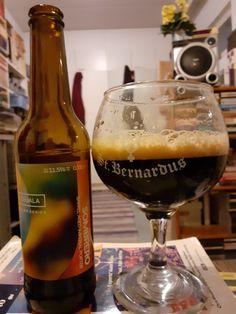 Põhjala - Sombrero (Cellar Series) Metzcal Barrel Aged Imperial Porter (+ Rye, Belyzian Chocolate & Flamed Orange Zest) 11,5% pullo****1/4 14.3.2021 KOTONA from ESTONIA Dark Chocolate Orange, Beer Brewery, Orange Zest, Lithuania, Cellar, Beer Bottle, Red Wine, Brewing, Drinking