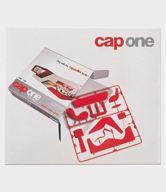 """CAPPELLINI History: 2002  """"CASA CAPPELLINI"""" BECOMES VIRTUAL THANKS TO ORA ITO"""