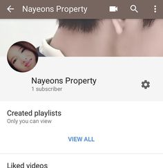 Please go subscribe to my YouTube channel!!! For random Jinyeon edits #Got7#twice#jr#nayeon#gotwice#jinyeon#twice#parkjinyoung#jacksonwang #marktuan#choiyoungjae #kimyugyeom#bambam#jb #imjaebum#jyp#jungyeon#mina#dahyun#momo#sana#chaeyoung#nayeon#jihyo#tzuyu#nayoung#twice#gotwice#youtube#edits