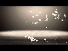 Video promo per nuovo servizio ambito bancario