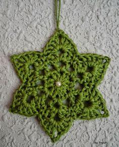 TresP craft blog