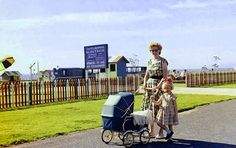 The Little Blue Train, Mouille Point 1961 Sa Navy, Blue Train, Nordic Walking, Cape Town South Africa, Military Wife, African History, Retro, The Past, Mouille