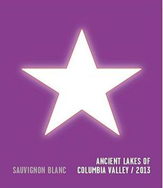 2013 Purple Star Ancient Lakes Sauvignon Blanc 750 mL * You can get additional…
