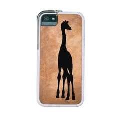 ==>Discount          	GIRAFFE IN SILHOUETTE iPhone 5 CASES           	GIRAFFE IN SILHOUETTE iPhone 5 CASES so please read the important details before your purchasing anyway here is the best buyDiscount Deals          	GIRAFFE IN SILHOUETTE iPhone 5 CASES today easy to Shops & Purchase Online ...Cleck Hot Deals >>> http://www.zazzle.com/giraffe_in_silhouette_iphone_5_cases-256736179963803949?rf=238627982471231924&zbar=1&tc=terrest