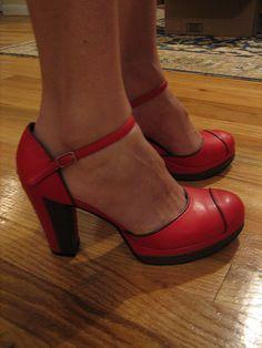 45c9546a7fc3 27 Best Izzy s shoes images