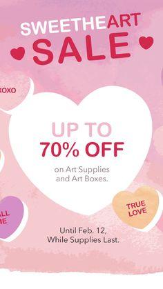 Watercolor Art Diy, Watercolor Projects, Let's Make Art, How To Make, Box Art, True Love, Love You, Real Love, Te Amo