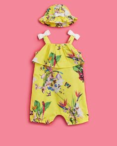 45 Best Ted Baker Kidswear images  fa53e8cfd97c