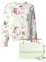 Pretty In Pastel: 20 Pieces To Shop Now #refinery29