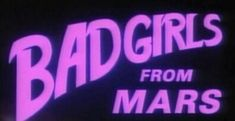 grunge, mars, and bad girls image Bad Girl Aesthetic, Purple Aesthetic, Retro Aesthetic, Aesthetic Grunge, Badass Aesthetic, Aesthetic Space, Aesthetic Dark, Film Aesthetic, Under Your Spell