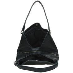 f756b421852 54 geweldige afbeeldingen over Bags - Bags, Bags sewing en Beige ...