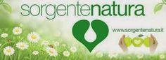 LOVE NAIL ART: green natura: cosmesi naturale doccia shampoo deli...