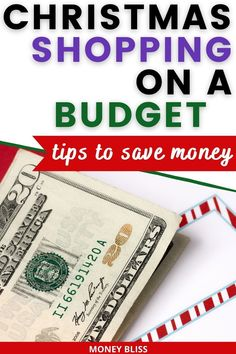 Looking for Christmas money saving tips. Then, look no further than how to Christmas shopping on a budget. Find the perfect gift for everyone on your list. By using your Christmas budget and gift tracker, you will save money and be debt free. Download our free printable Christmas budget tracker. Christmas Worksheets, Free Christmas Printables, Free Printables, Christmas On A Budget, Christmas Shopping, Holiday Stress, Budget Planner, Budgeting Tips, Debt Free