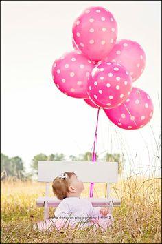 baby photography | 1st year session | cake smash | 1st birthday