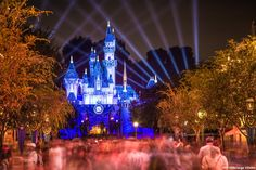 Comply with COPPA or risk a lawsuit like Disney