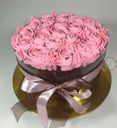 Cake, Desserts, Food, Pie Cake, Tailgate Desserts, Pastel, Postres, Cakes, Deserts