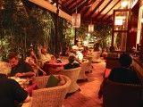 Anise Hotel website - Phnom Penh hotel - Enjoy your stay Hotel Website, Phnom Penh, Terrace, Balcony, Patio, Decks, Outdoor Cafe