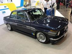 Datsun Car, Bmw Alpina, Bmw S, Bmw 2002, Bmw 3 Series, Bmx Bikes, E30, Car Manufacturers, Camps