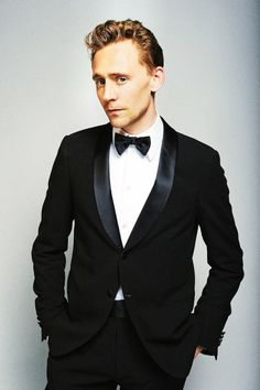 #TomTuesday