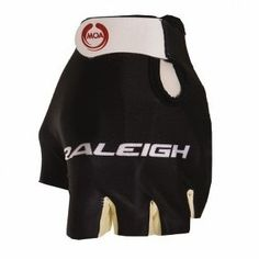 Moa Raleigh Pro Team Gloves - Store For Cycling