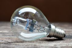 bright idea, conceptual, idea, light bulb, think wallpaper White Lead, Heating Systems, Free Stock Photos, Free Photos, Save Energy, Saving Money, Light Bulb, In This Moment, Technology