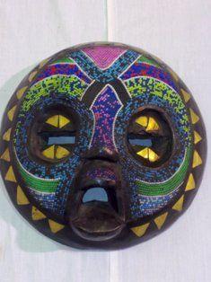 masks 2.jpg (235×314)