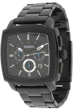 fossil men s fs4718 machine black stainless steel watch < 99 99 fossil men s fs4718 machine black stainless steel watch < 99 99 > fossil watch men