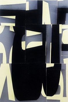 ::: Cecil Touchon - 'fs3234ct12' - Sears-Peyton Gallery