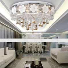 http://www.paccony.com/product/Luxurious-Crystal-Chandeliers-with-Electroplated-Flower-Mount-14-Lights-18660.html